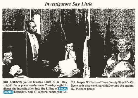 Coastland Times February 8th 1990 (2)