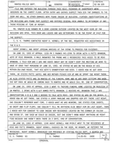 1993 Report Page 3